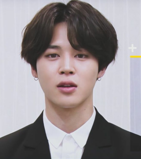 jimin, handsome and bts