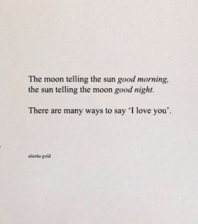 quotes, poetry and happy