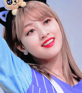 edit, nayeon and momo