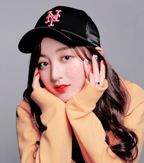 jihyo, edit and kpop