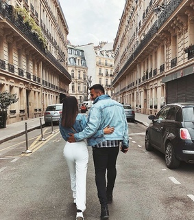 cute inspiration, couples and love inspo
