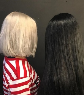 hairstyle, aesthetic and hair