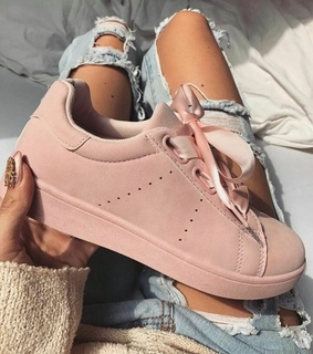 sneakers, fashion and style