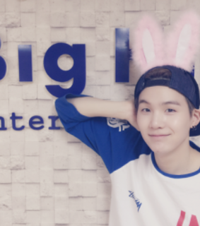 kpop, suga and aesthetic bts