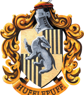 png, overlay and hufflepuff
