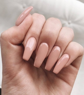 beauty, nails and beautiful