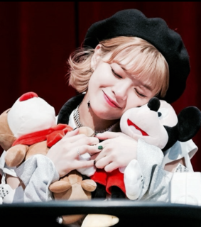 jeongyeon, rp and filtered themes