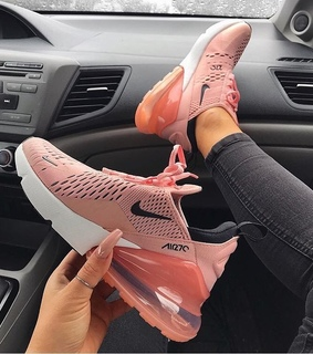 shoes, amazing and lovely