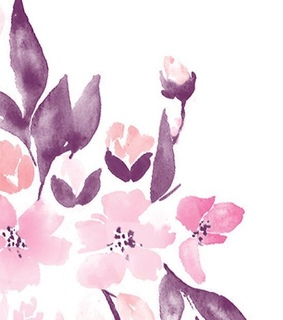 flowers, purple and wallpapers
