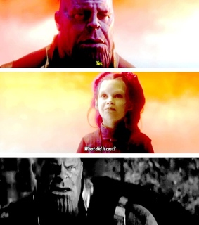 Avengers, quotes and infinity war