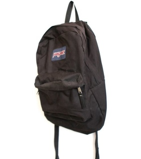 backpack, png and Polyvore