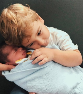 friendship, babies and cute