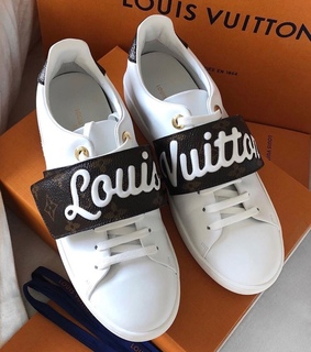 lux, Louis Vuitton and LV