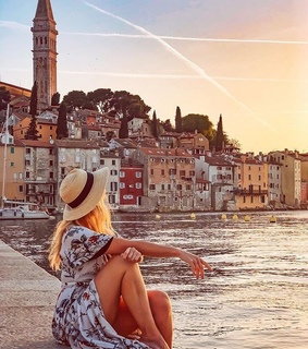 fashion life, rovinj and travel blog