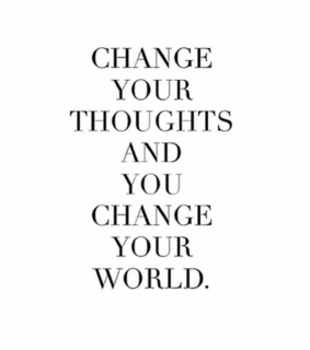 quote, empowerment and law of attraction