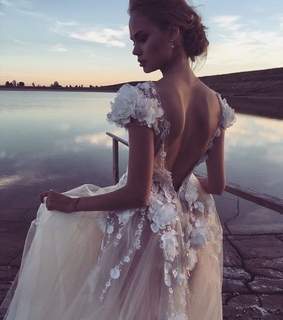 white, wedding and lace