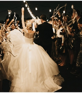 party, weddinggoals and couple