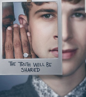 tommy dorfman, 13 reasons and clay jensen