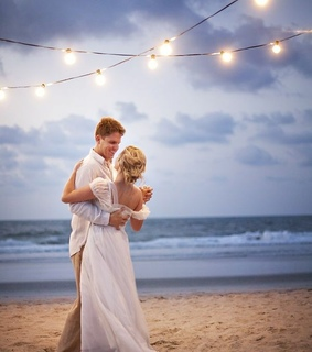 couple, inspiration and bride