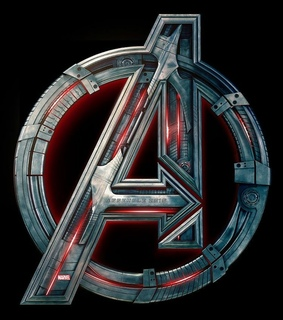 background, wallpaper and Avengers