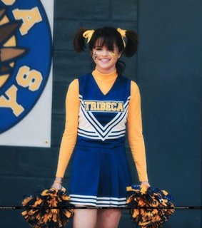 wowp, alex russo and happy