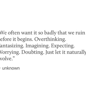 quotes, unknown and naturaly