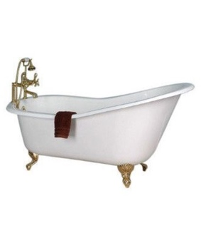 bathtub, png and Polyvore