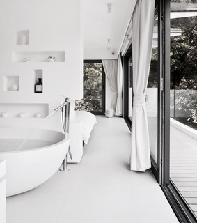 room, white and goals