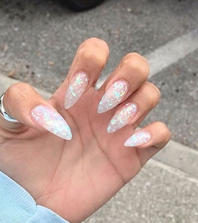 inspo paws, stylé and inspiration