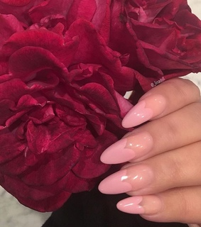 beauty, nails goals and claws inspo