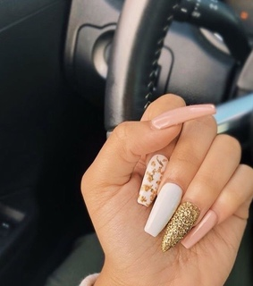 style inspiration, claws goal and nails goals