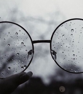 drops, harry potter and grunge