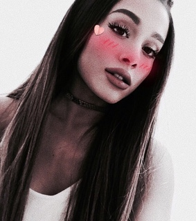 grande, roleplay and ariana grande