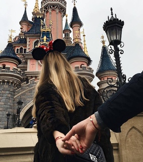 relationship goals, romance+romantic and couples+love+relationship