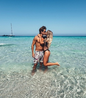 romance goals, couples+love+relationship and couple goals