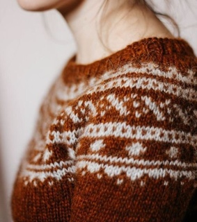 harry potter, tumblr and sweater