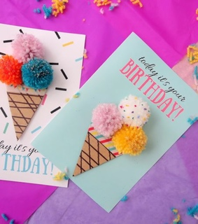 do it yourself, celebrate and cute