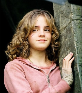 magic, emma watson and cute