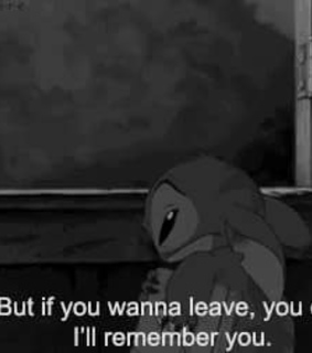 asthetic, alternative and lilo and stitch