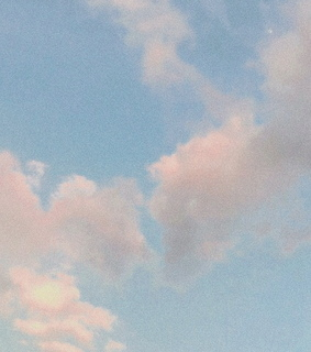 sky, header and soft
