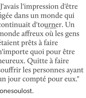 citation, bad and french quote