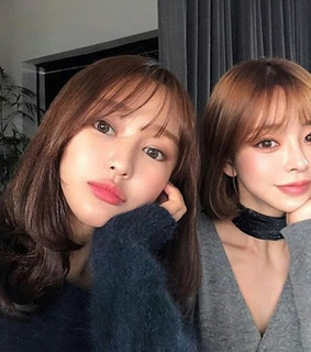 beautiful, selfie and face faces