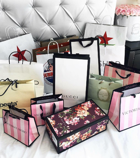 dior, gifts and brubbery
