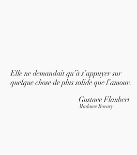 citation, french and quote