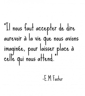quote, french and citation