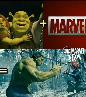 meme, the avengers and funny