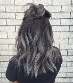 ombre, ideas and gorgeous