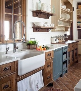 interior decorating, kitchen and home decor