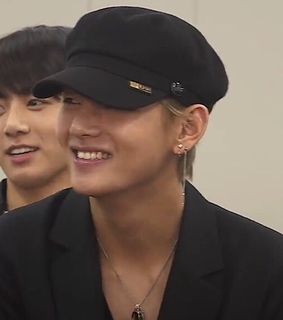 bts, low quality and kim taehyung
