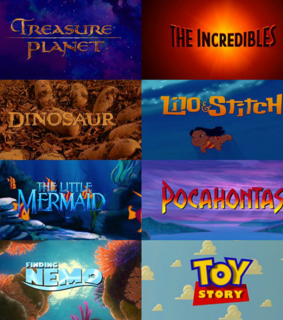 dinosaur, disney and lilo & stitch